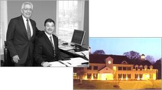 Betro Business Evaluation Services Wrentham MA