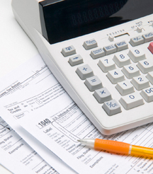 betro company tax accounting services in foxboro ma