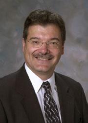 Felix S. Betro, JD, CPA, CVA