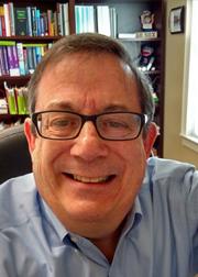 Gary E. Blumenthal, CPA/ABV, CVA, MST, CGMA